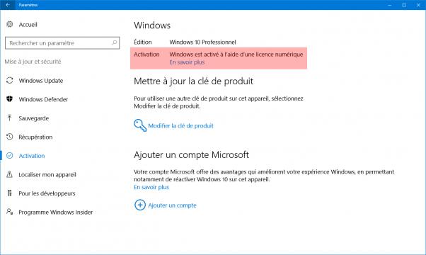 continuer-a-beneficier-de-mise-a-jour-gratuite-vers-windows-10-utilitaire-activation-windows10
