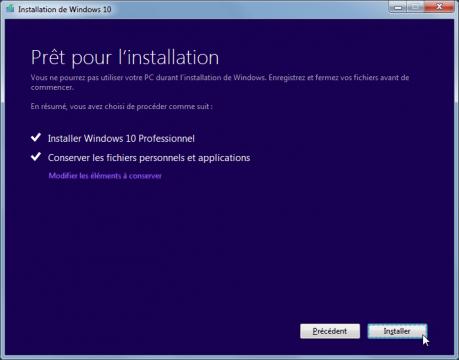 continuer-a-beneficier-de-mise-a-jour-gratuite-vers-windows-10-utilitaire-mise-a-jour-windows10