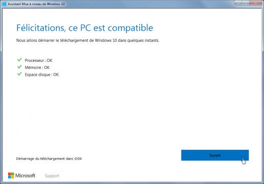 continuer-a-beneficier-de-mise-a-jour-gratuite-vers-windows-10-utilitaire-pc-compatible