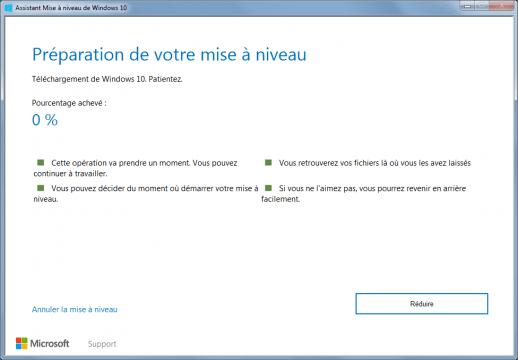 continuer-a-beneficier-de-mise-a-jour-gratuite-vers-windows-10-utilitaire-telechargement-windows10
