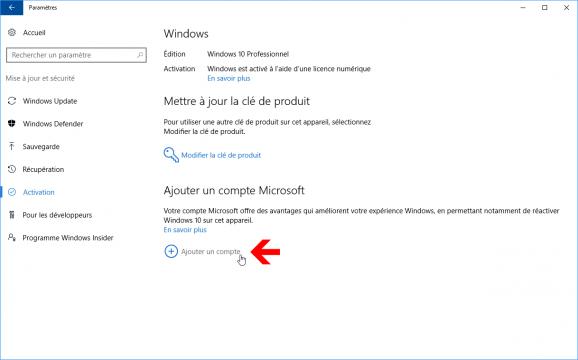 lier-son-compte-microsoft-a-la-licence-numerique-windows-10-de-son-pc-ajouter-un-compte-microsoft