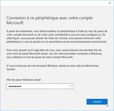 lier-son-compte-microsoft-a-la-licence-numerique-windows-10-de-son-pc-connexion-peripherique-compte-microsoft