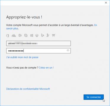 lier-son-compte-microsoft-a-la-licence-numerique-windows-10-de-son-pc-se-connecter-compte-microsoft