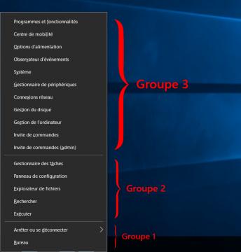 personnaliser-menu-lien-rapide-win-x-de-windows-8-10-menu-lien-rapide-groupes