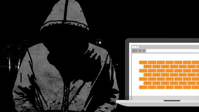 C'est quoi un firewall ? Faut-il en installer un sur Windows 7, 8 ou 10 ?