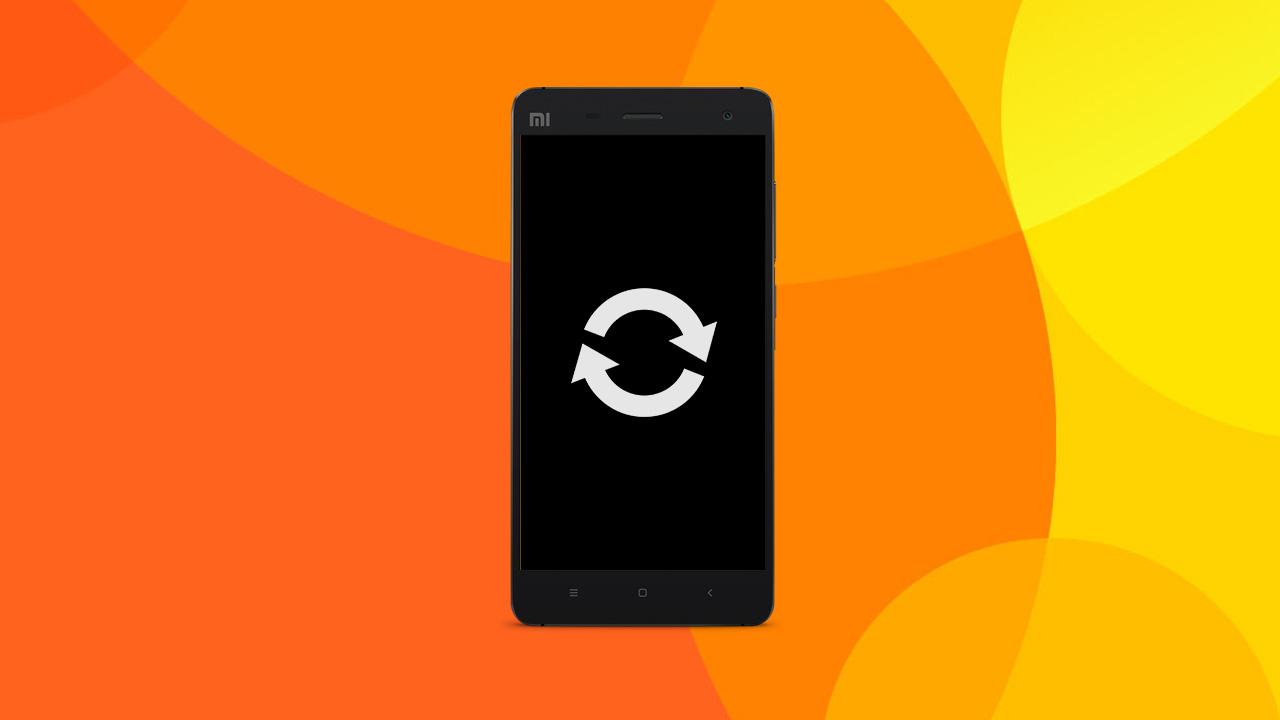 Flasher (et débricker) un téléphone Xiaomi avec un bootloader verrouillé