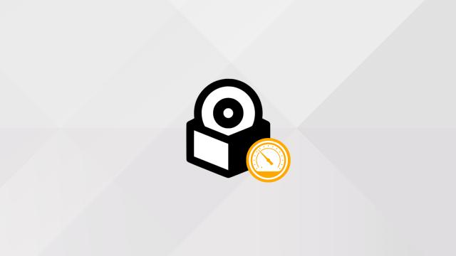 Limiter la bande passante d'une application sous Windows avec NetLimiter