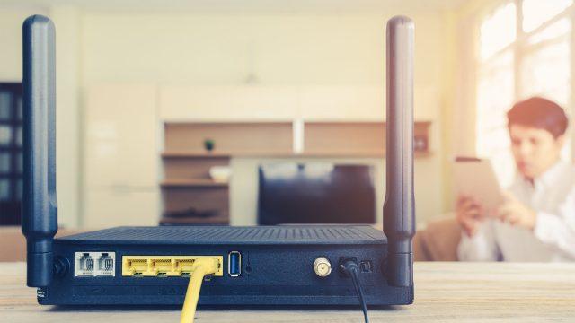 Connexion Internet lente et/ou instable ? Créez votre propre box 4G !