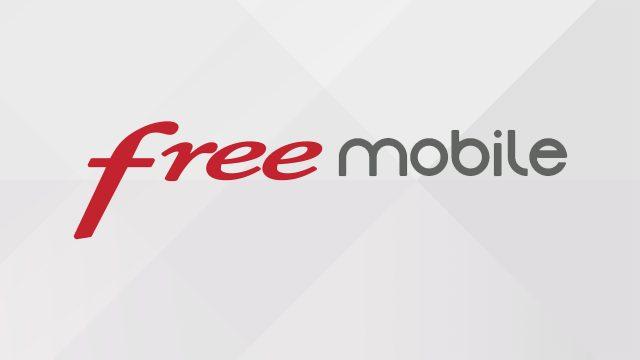Souscrire au forfait 4G illimité de Free mobile en 5minutes ⏱