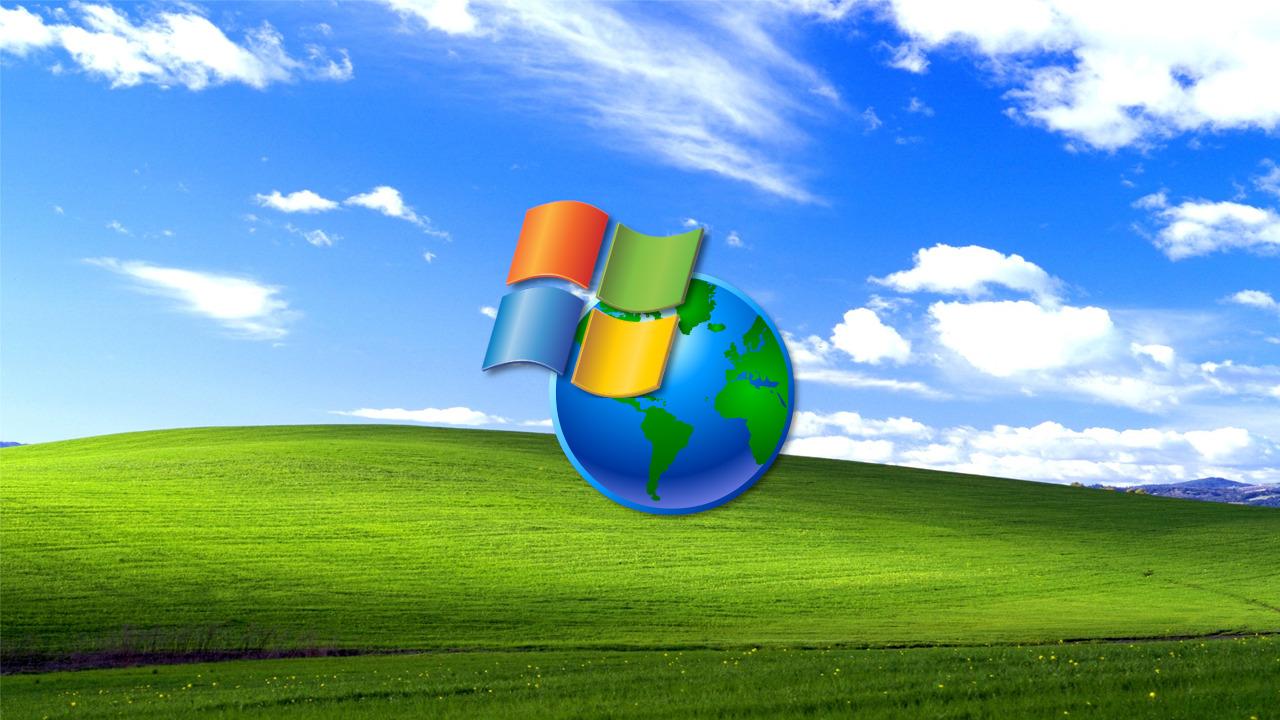 Windows XP : recevoir les mises à jour de sécurité jusqu'en 2019