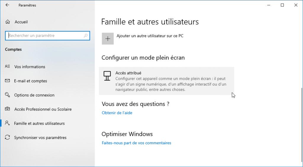 configurer-mode-plein-ecran-windows-10-1809-redstone-5-october-2018-update-5b939f92ad004-1024x565.png