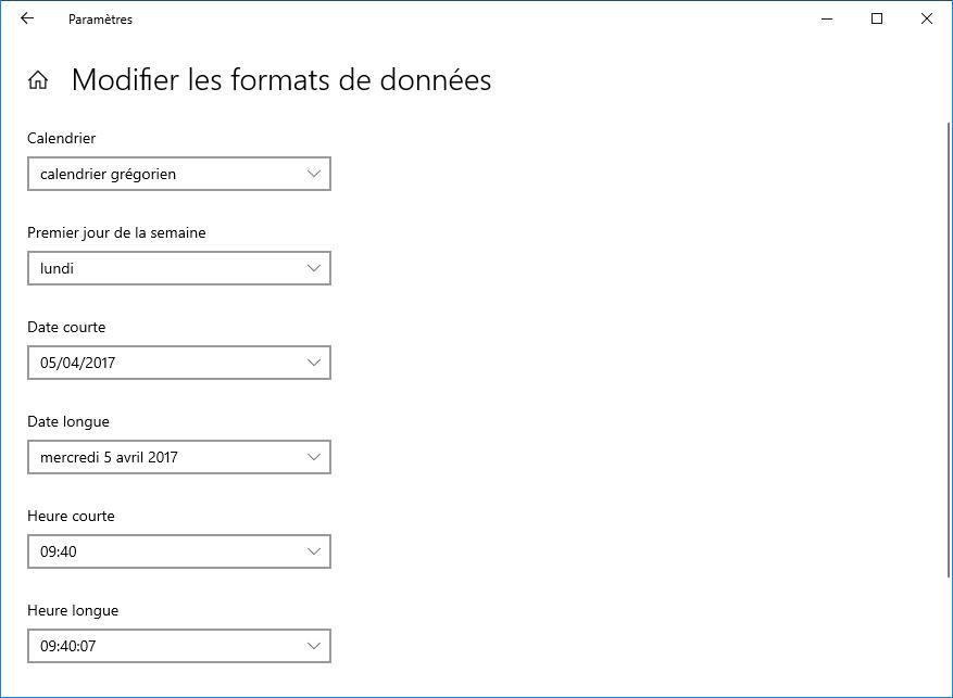 date-modifier-formats-de-donnees-windows-10-1809-redstone-5-october-2018-update-5b942d5072059.png