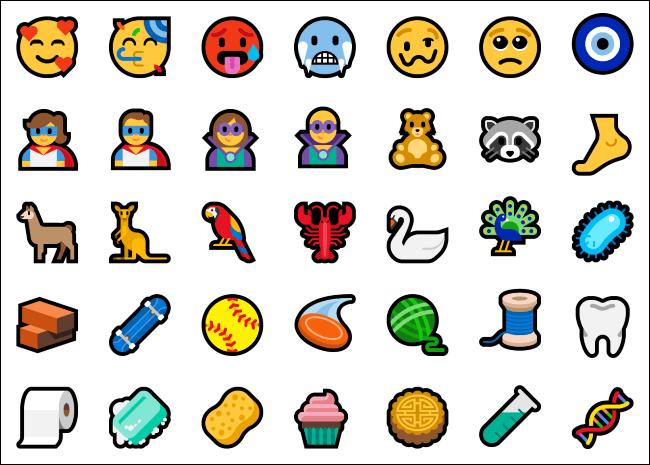emoji-unicode-11-windows-10-1809-redstone-5-october-2018-update-5b8a67daa2d15.png