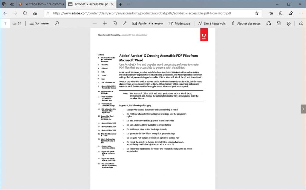lecteur-pdf-microsoft-edge-windows-10-1809-redstone-5-october-2018-update-5b93c2bf7618d-1024x637.png