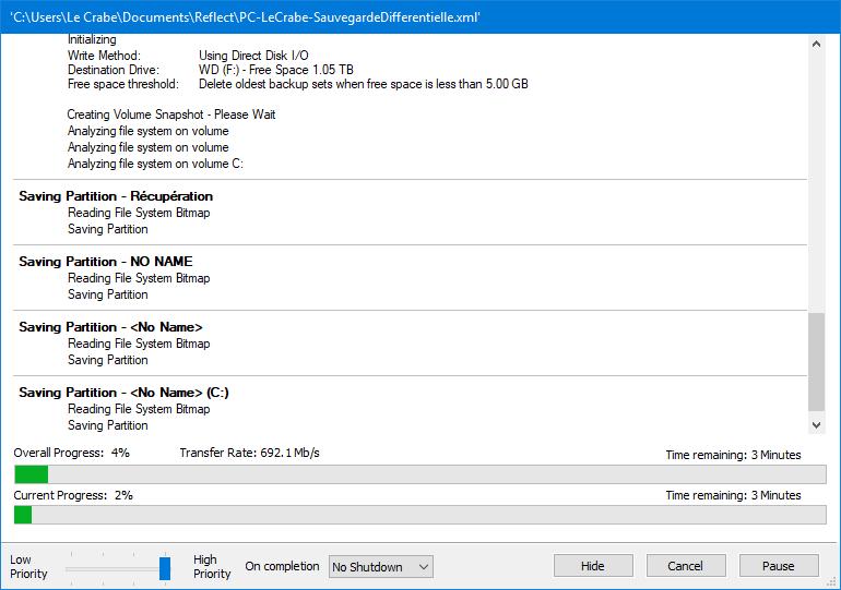 SP2 TÉLÉCHARGER 4.0 MSXML ANALYSEUR SDK ET