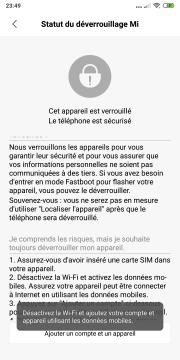 Screenshot_2019-04-17-23-49-18-184_com.android.settings[1]