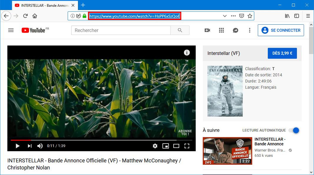GRATUITEMENT TÉLÉCHARGER VIDEO 3SK