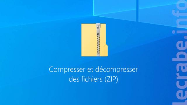 <b>Compresser</b>