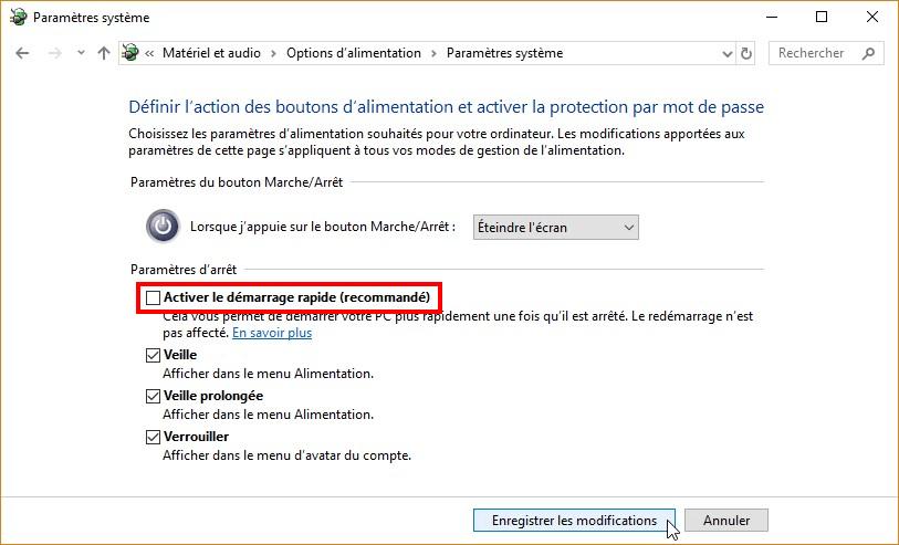 https://lecrabeinfo.net/app/uploads/2019/09/activer-le-demarrage-rapide-options-alimentation-windows-5d83911e86294.png