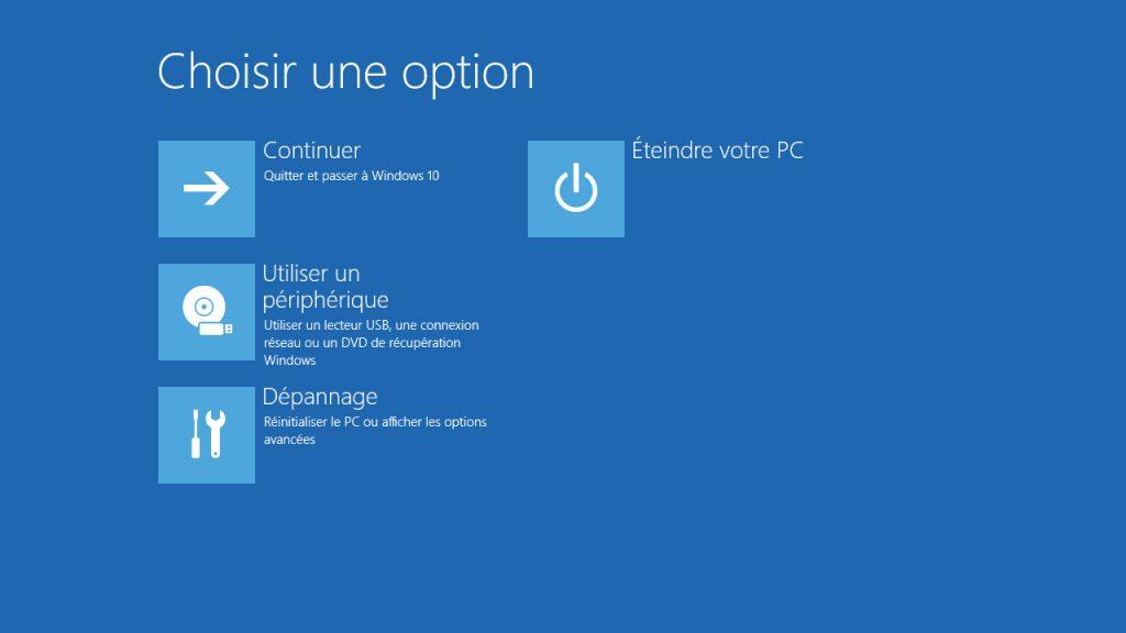 winre-options-demarrage-avancees-windows-10-5d9dd445d82dc-1024x576.jpg