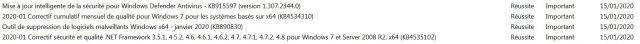 misajour-15012020_seven_fam-premium_sp1