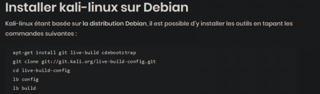 screenshot-www.kali-linux.fr-2020.02.05-11_53_36