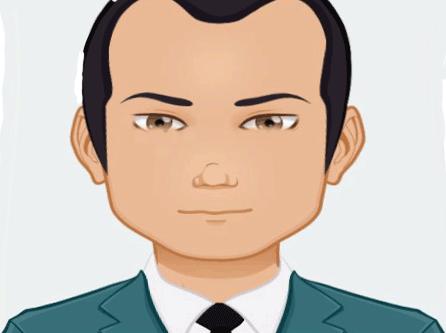 avatar2308